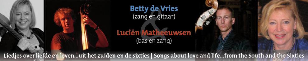 devries_matheeuwsen