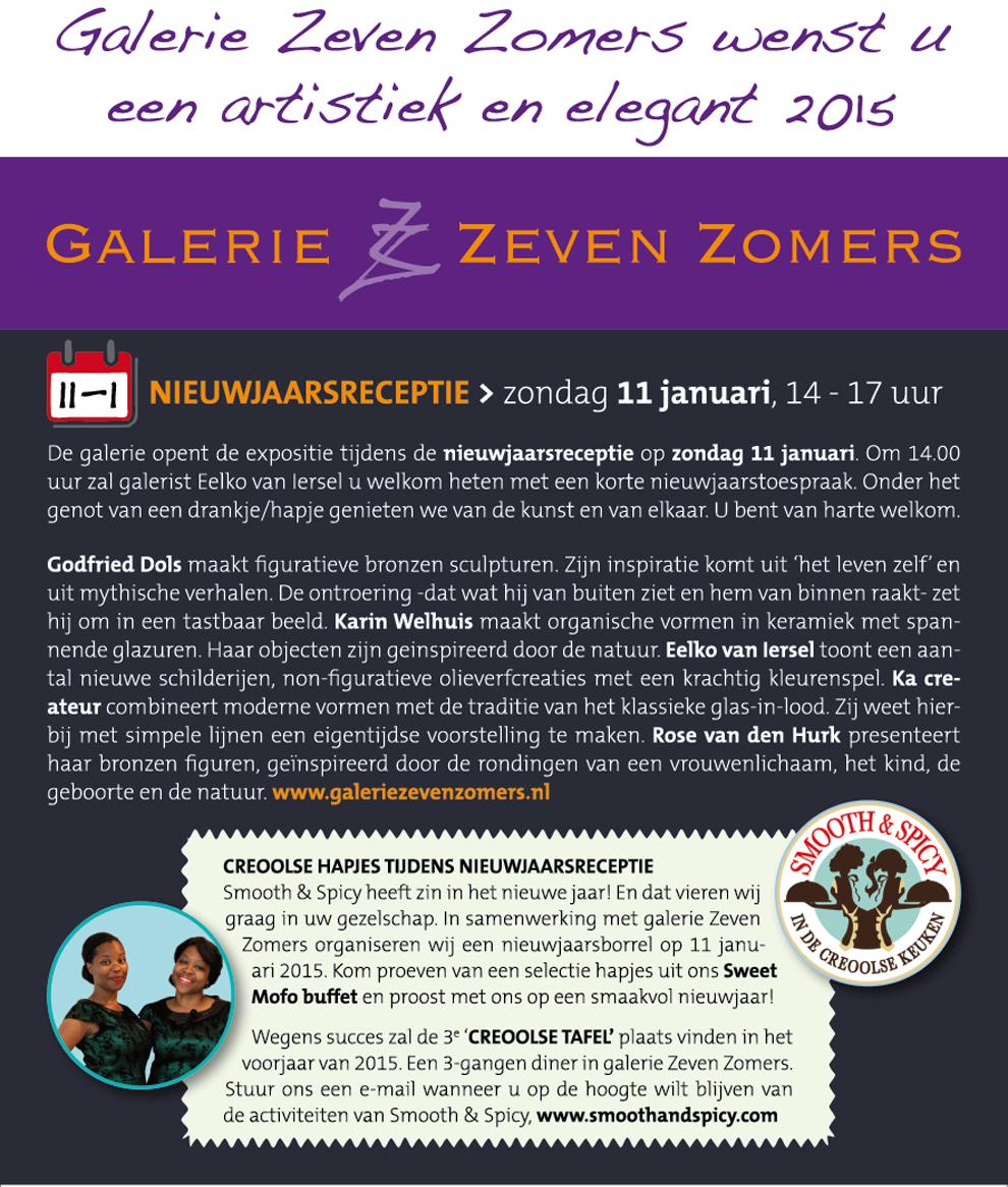 ZZ_2015_1_invitatie