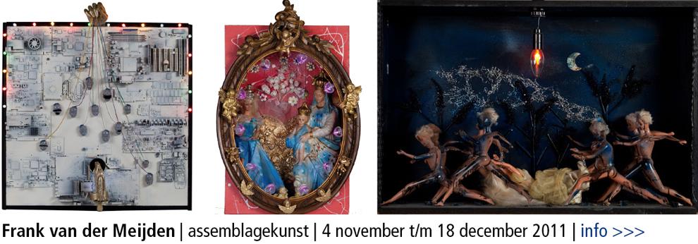 1.frame_frank-vander-meijden_pres1
