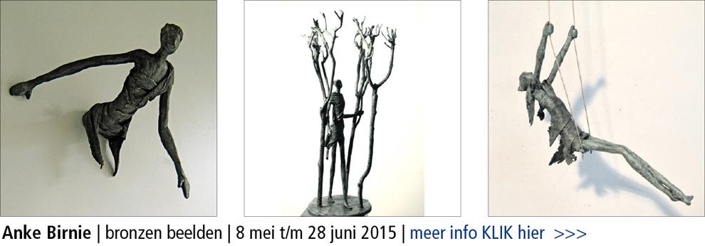 1.galerienijmegen_ankebirnie_pres