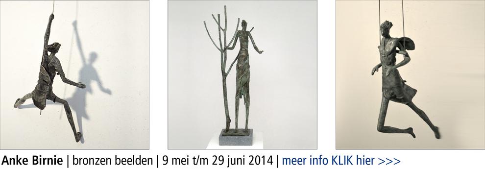 1.galerienijmegen_birnie_pres