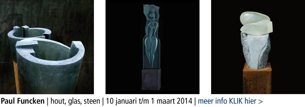 1.galerienijmegen_funcken_pres1