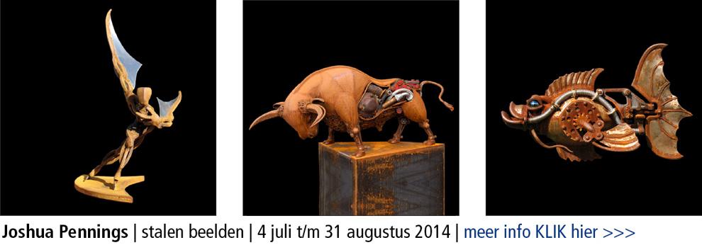 1.galerienijmegen_pennings_pres