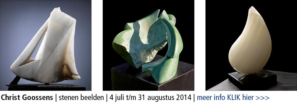 2.galerienijmegen_goossens_pres
