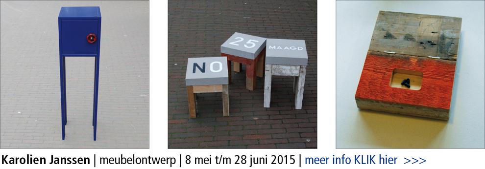 2.galerienijmegen_karolienjanssen_pres