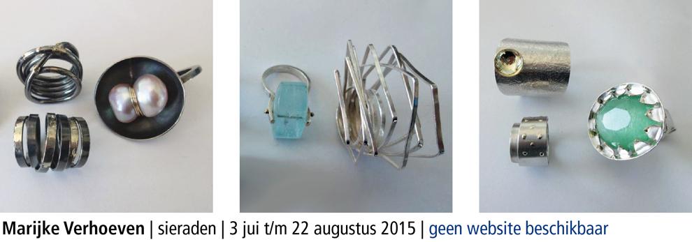 2.galerienijmegen_marijkeverhoeven_pres