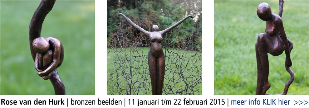 2.galerienijmegen_rosevandenhurk_pres