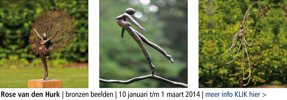2.galerienijmegen_vandenhurk_pres11
