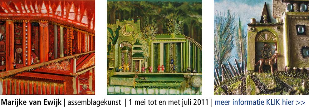 2.marijke-vanEwijk_pres