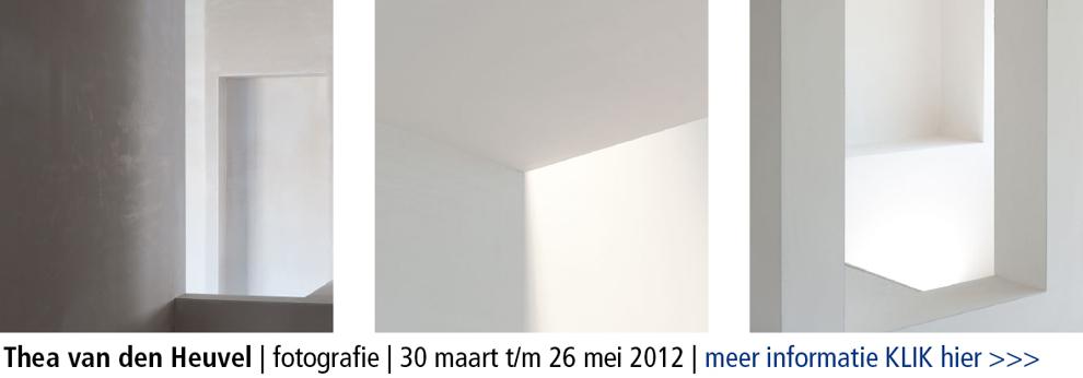 2.thea-vandenheuvel_pres