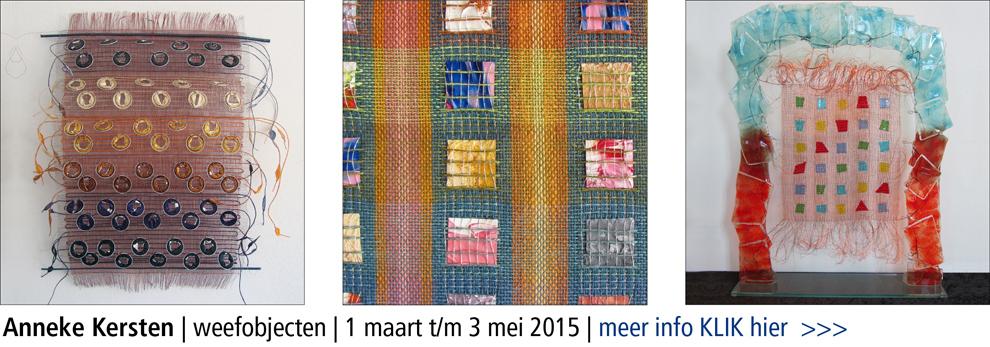 3.galerienijmegen_annekekersten_pres