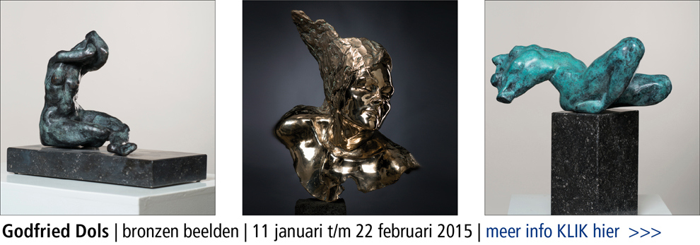3.galerienijmegen_godfrieddols_pres
