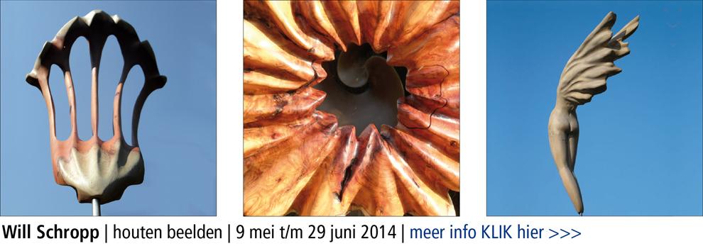 3.galerienijmegen_schropp_pres
