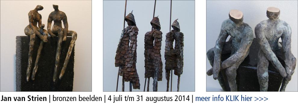 3.galerienijmegen_vanstrien_pres