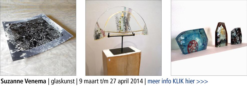 3.galerienijmegen_venema_pres