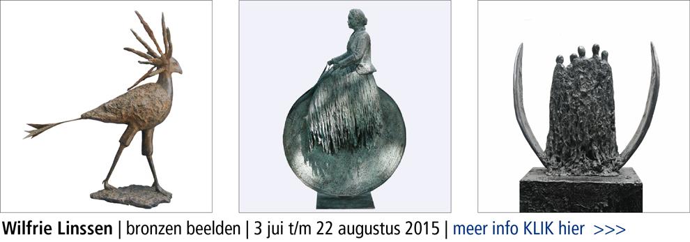 3.galerienijmegen_wilfrielinssen_pres
