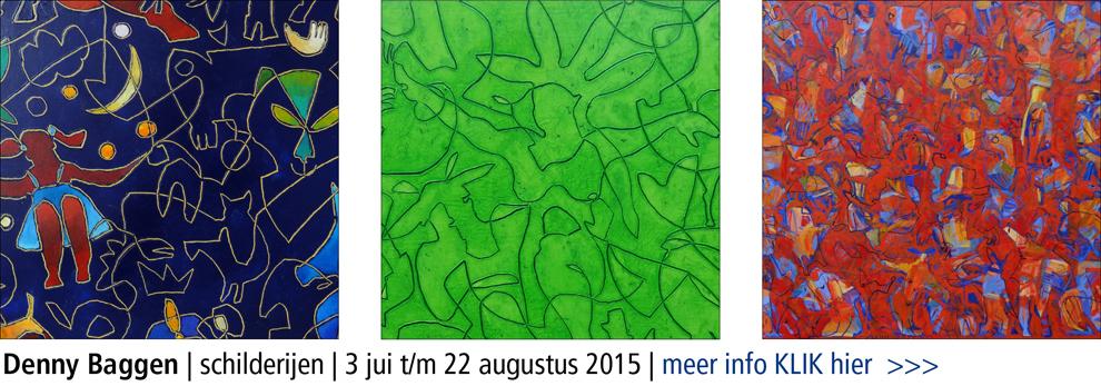 4.galerienijmegen_dennybaggen_pres