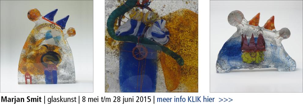 4.galerienijmegen_marjansmit_pres
