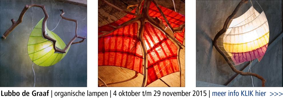 5.galerienijmegen_lubbodegraaf_pres