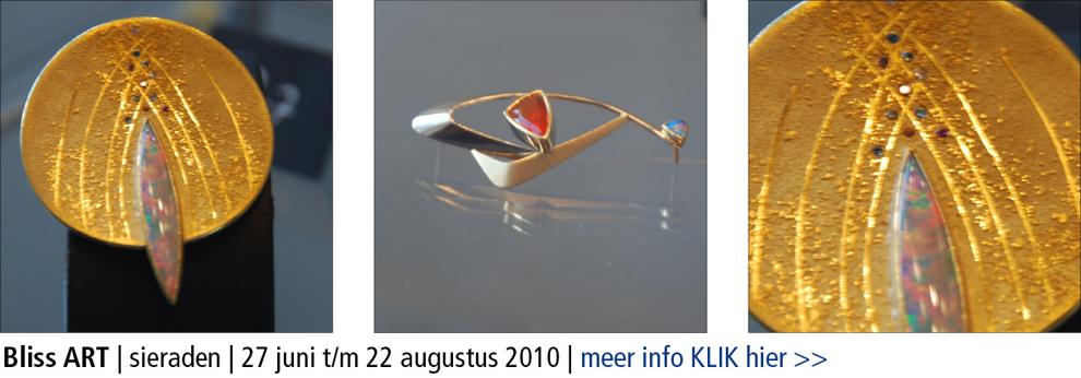 galerienijmegen_blissart_pres