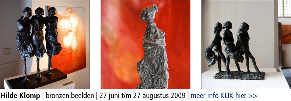 galerienijmegen_hildeklomp_pres
