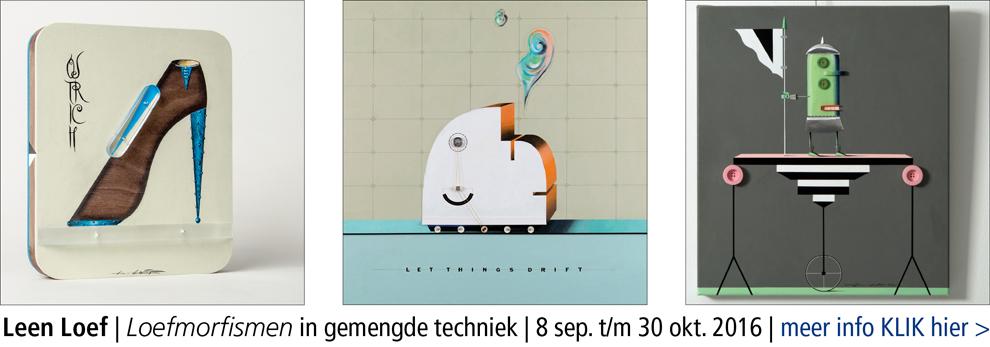 galerienijmegen_leen-loef_pres