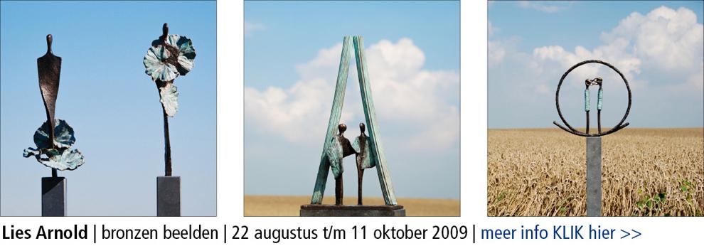 galerienijmegen_lies-arnold_pres
