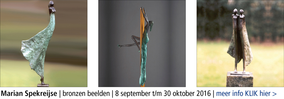 galerienijmegen_marian-spekreijse_pres