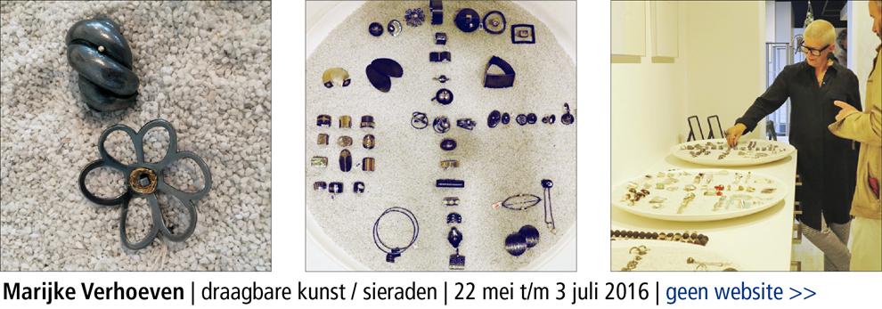 galerienijmegen_marijke-verhoeven_pres
