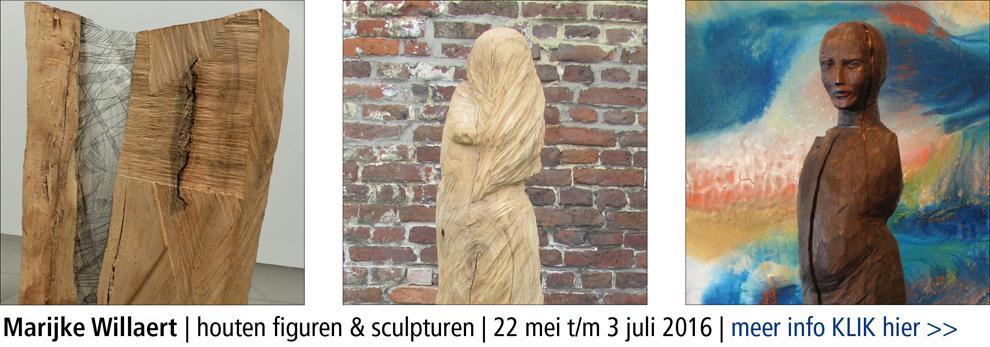 galerienijmegen_marijke-willaert_pres