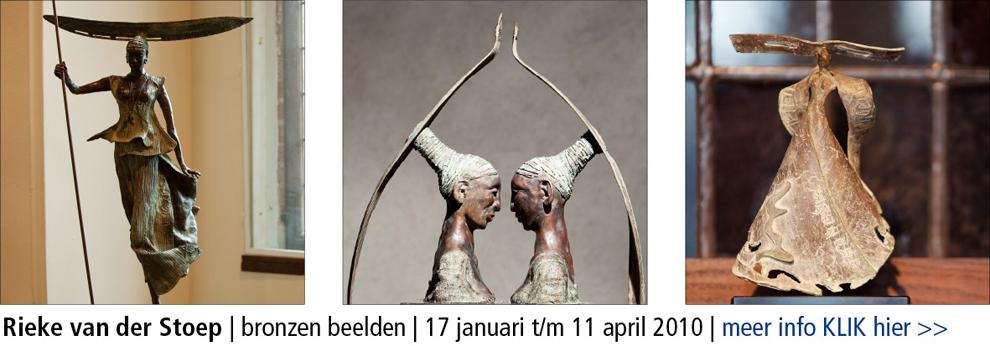 galerienijmegen_rieke-van-der-stoep_pres1