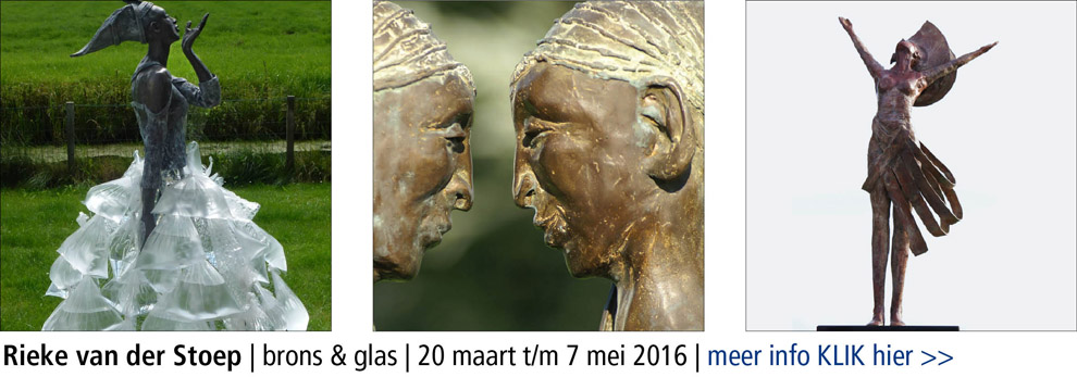 galerienijmegen_riekevanderstoep_pres