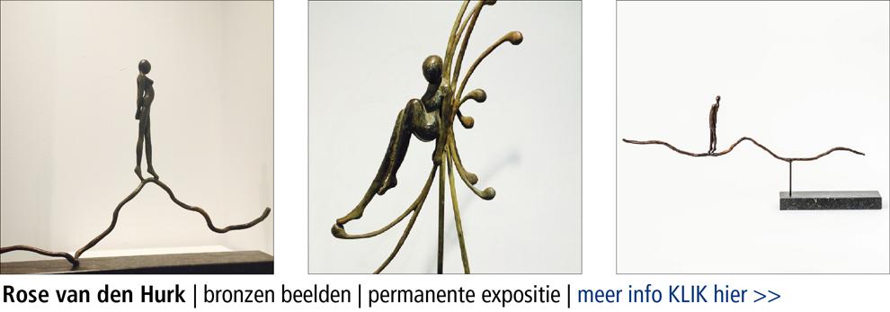 galerienijmegen_rose-van-den-hurk_pres