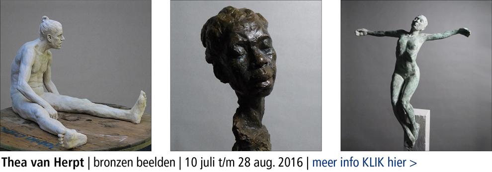 galerienijmegen_thea_van_herpt_pres
