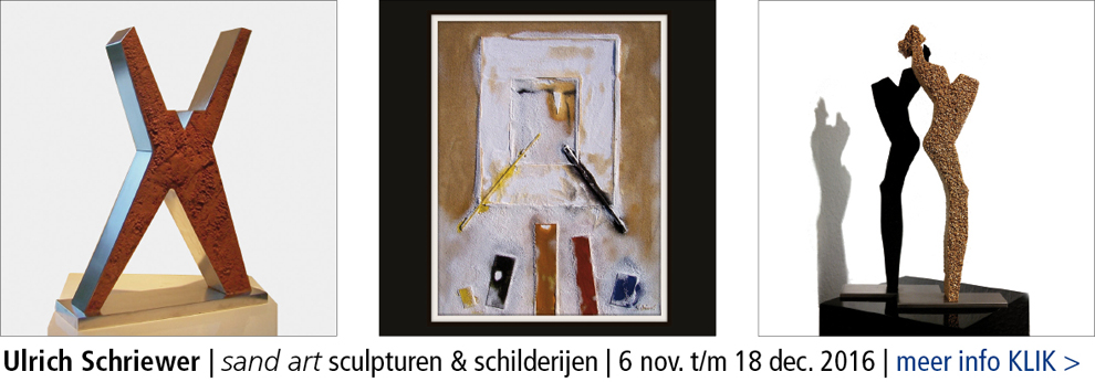 galerienijmegen_ulrich-schriewer