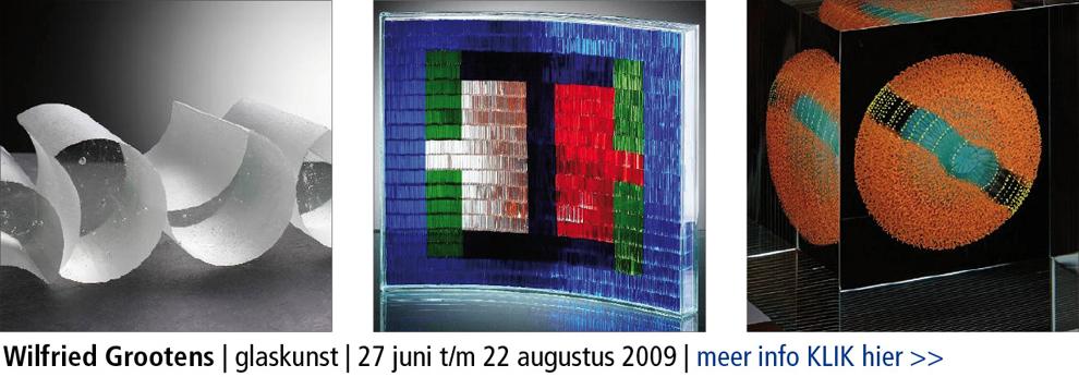 galerienijmegen_wilfriedgrootens_pres