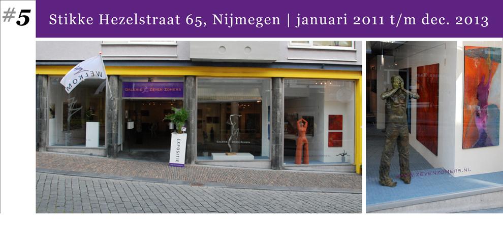 locatie 2013