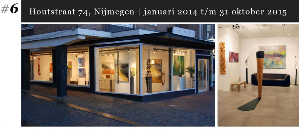 galerie kunst locatie 2015