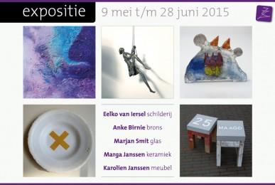 zevenzomers_EXPO_mei-juni2015