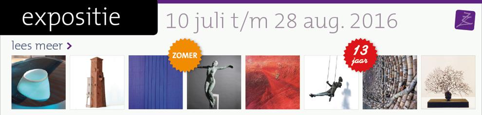 zomerexpositie_2016_nijmegen_zevenzomers_kl