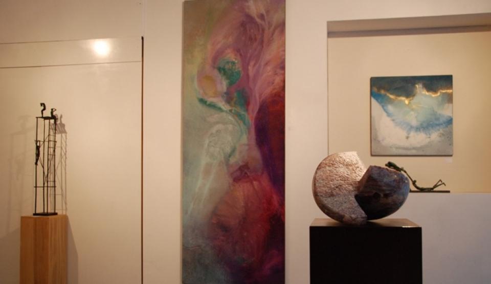 GalerieZZ_overzicht6_klein