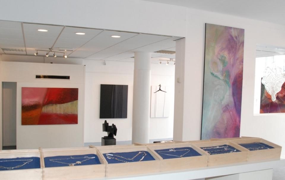 GalerieZevenZomers_sept2011