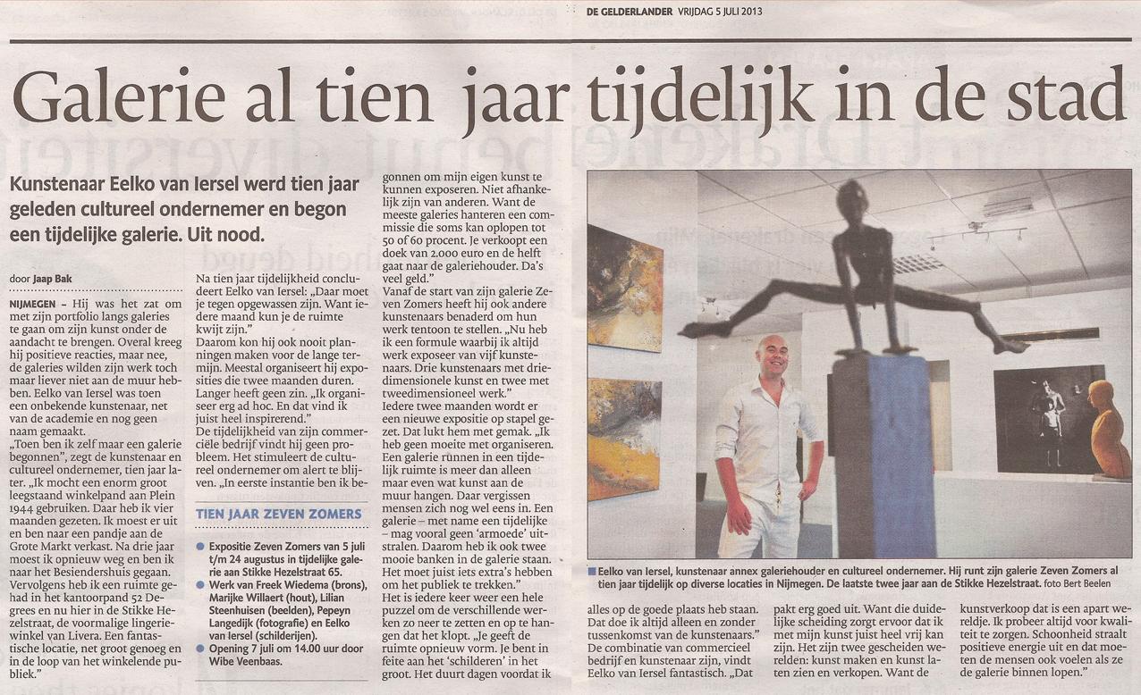 Gelderlander_05-07-2013_lr