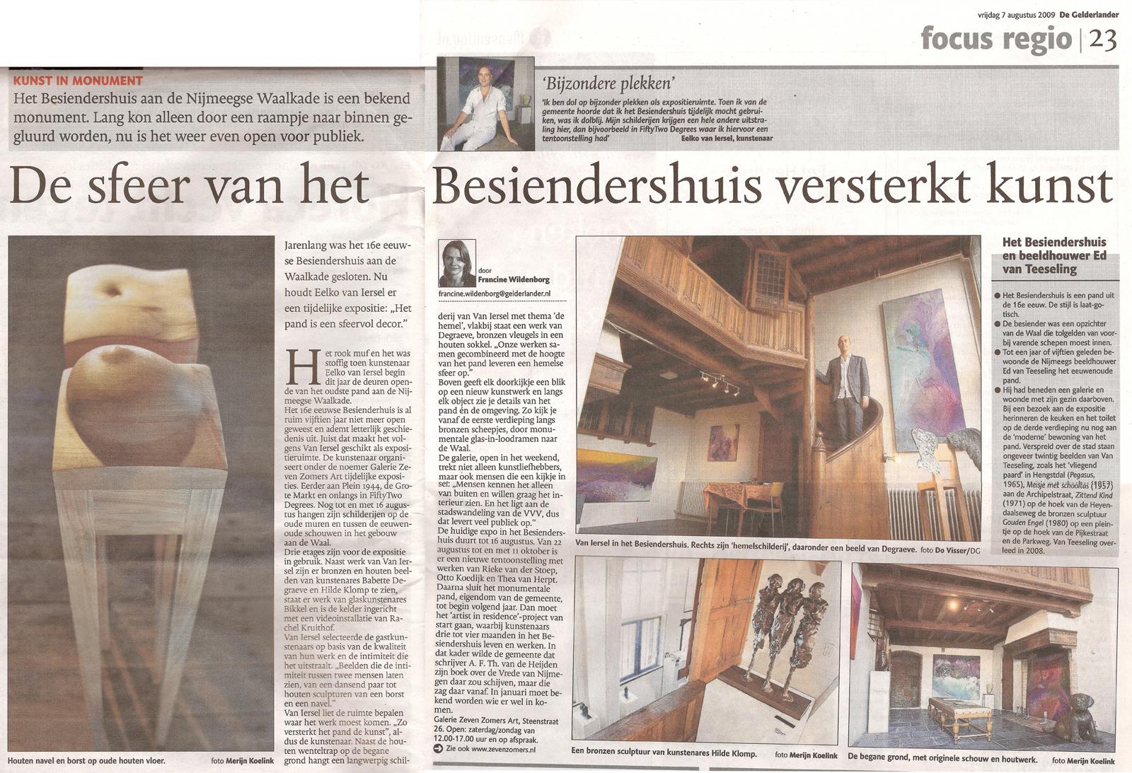 besiendershuis_7-8-2009_web