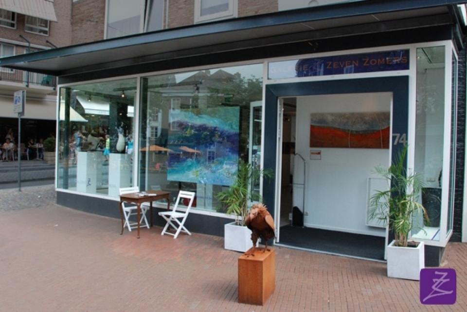 galerie+nijmegen_zomerexpo2014_19