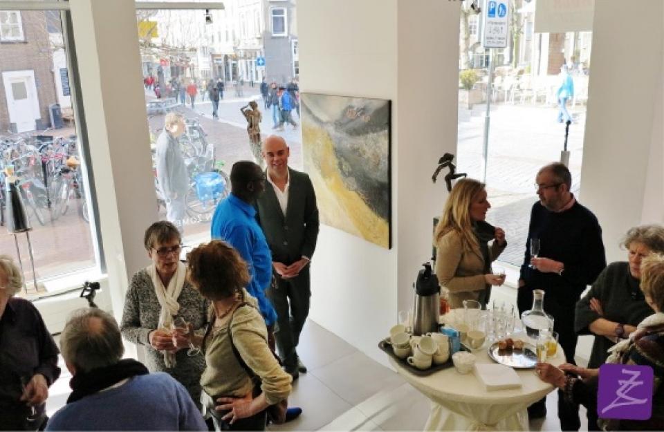 galerie+nijmegen_zz_expo25