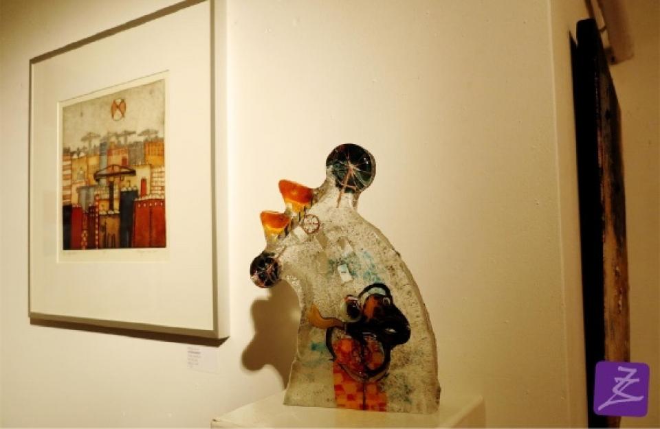 galerie+nijmegen+zevenzomers12