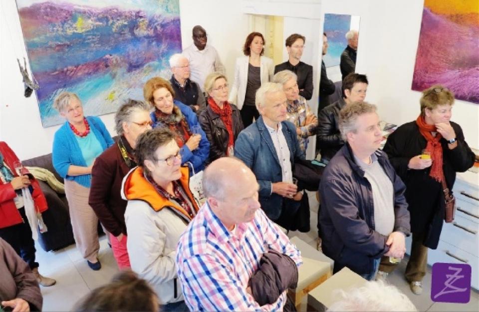 galerie+nijmegen+zevenzomers17