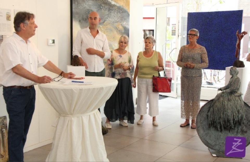 galerie+nijmegen+zevenzomers2015