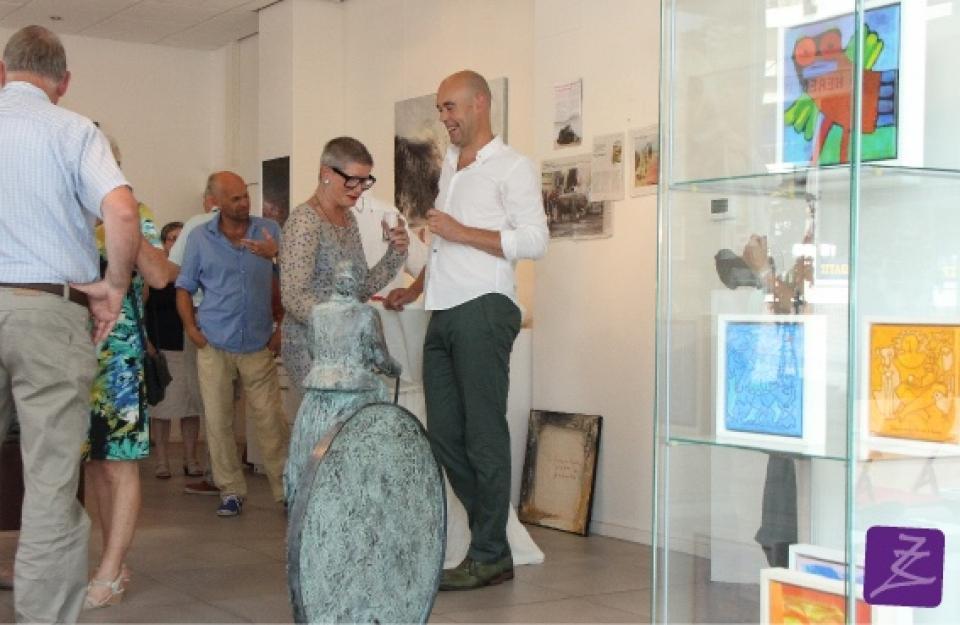 galerie+nijmegen+zevenzomers201510